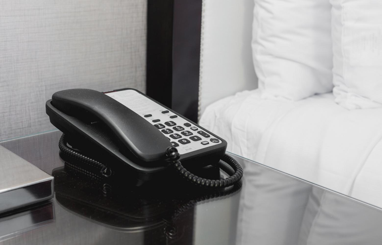 hotel-room-phone_4460x4460
